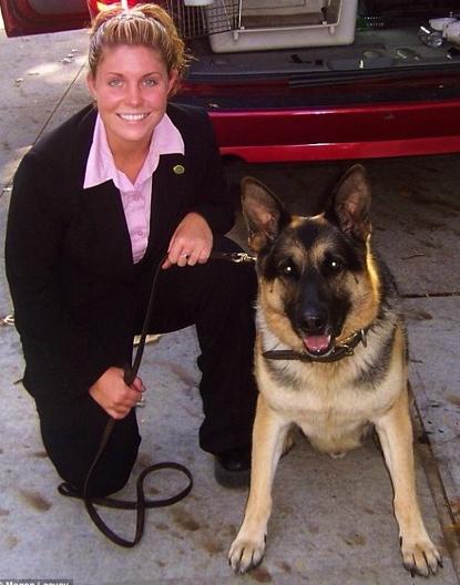 Sergeant S Dog Treats Recall