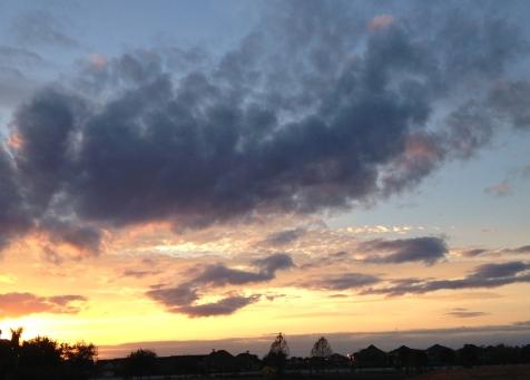 IMG_0853. sunset, 12/28/2012