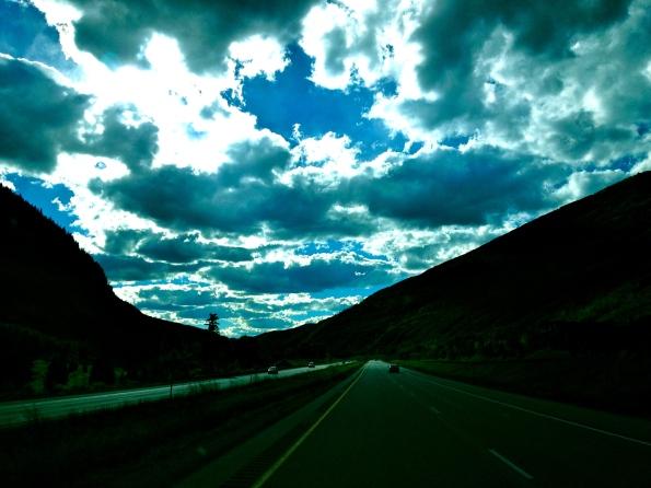 IMG_1724 highway skies