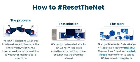 resetthenet.org