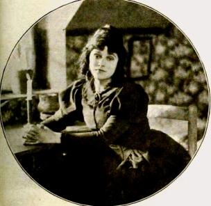 "1916""La Boheme""Paragon Films/Photoplay v.22/US PD.pub.date./Commons.wikimedia.org"