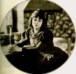 "1916""La Boheme""Paragon Films/Photoplay v.22/US PD.pub.date./Commons.wikimedia.org"