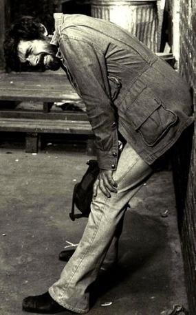 1976. David Birney as Serpico. NBC tv/USPD.pub. date, no cr/Commons.wikimedia.org)