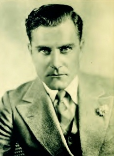Staring man in suit. 1918. Photoplay Mag. Bert Lytell/USPD.pub.date/Commons.wikimedia.org)