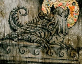 PigL by Keri Rosebraugh/Commons.wikimedia.org)