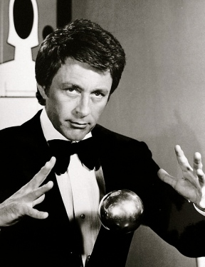 Man. 1973 Bill Bixby. NBC-tv. (USPD: pub-date, nocr/ commons.wikimedia.org