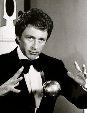 Man. 1973 Bill Bixby. NBC-tv. (USPD: pub-date, nocr/ commons.wikimedia.org