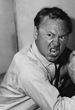 "angry man. Mickey Rooney. ""Twilight-zone"" CBS/USPD: pub.date, no cr./Commons.wikimedia.org)"