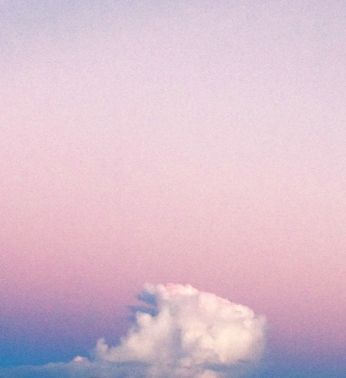 sunset thunderhead. ALL rights reserved. NO permissions granted. Copyrighted