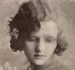 Marjorie Daw, 1919 Exhibitors Herald/USPD.pub.date/Commons.wikimedia.org)