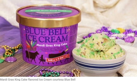 Ice Cream. Screenshot (Blue Bell Ice Cream image)