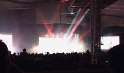 concert. ( image copyrighted, all rights reserved, no permissions granted)