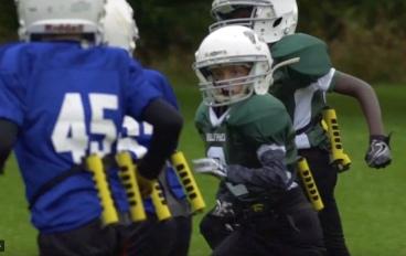 Boys playing. (image tacklebar.com)